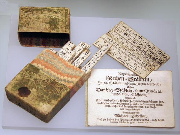 napiers_bones-wikimedia